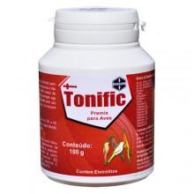 Tonific 100g