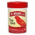 Alcon Top Red 80g