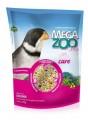 Megazoo Mix Coleiro 350g