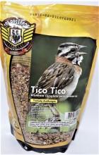Tal Pássaros Tico-Tico 500g