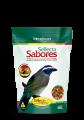Sellecta Sabores 500g