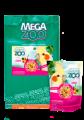Mix Calopsita tropical 500g