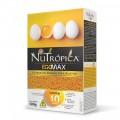 Nutrópica Eggmax