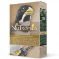 Nutrópica Coleiro Natural 300g