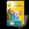 Egffood Budgies (Calopsitas e Periquitos) 1 kg