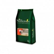 Nutrópica Arara Natural 5 kg