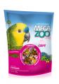 Megazoo Mix Papagaio 350g