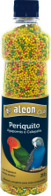 Alcon Club Periquito 310g