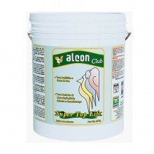 Alcon Club Super Top Life 2.5kg