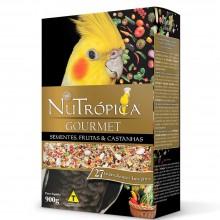 Nutrópica Calopstira Gourmet 300g