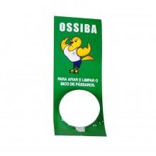Ossiba Redondo