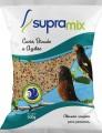 Supramix Curio/Bicudo 500g