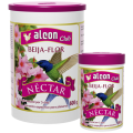 Alcon Necta Beija-Flor 150g