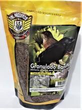 Tál Pássaros Granulado de Banana 500g
