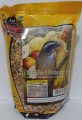 Tal Pássaros Trinca-Ferro Frutas com Mel 500g