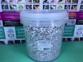 Grit Minerais MLP 5,5 kg