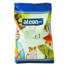Alcon Eco Club Curió 5kg