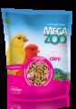 Megazoo Mix Canario 350g
