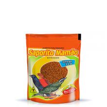 Saporito Mamão 400g