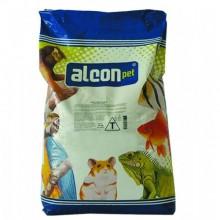 Alcon Club Super Top Life 10kg