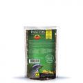 Biotron Insetos 300g