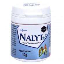 Nalyt Baby 10g