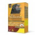 Nutrópica Farinhada Curio 1kg