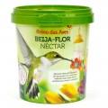 Reino Das Aves Necta Beija-Flor 250g
