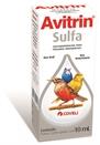 Avitrin Sulfa 10 mL
