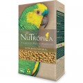 Nutrópica Papagaio Natural 700g