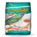 Saporito Mix 500g