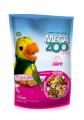 Megazoo Papagaio Louro Jose 700g
