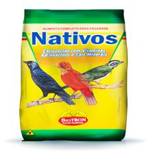 Nativos 500g