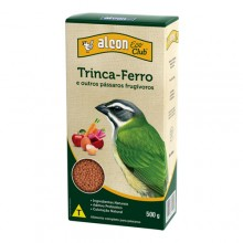 Alcon Eco Club Trinca-Ferro 500g