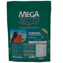 Megazoo Germinex 5kg