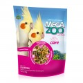 Mix Calopsita 350g