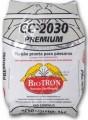 Farinhada CC-2030 1 kg