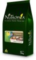 Nutrópica Papagaio Seleção Natural 5kg