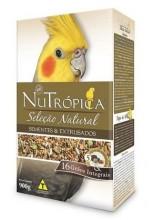 Nutropica Seleção Natural Calopsita 900g