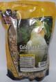 Tal Pássaros Calopsita Especial 500g