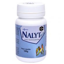 Nalyt Baby 100g