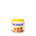 CC Albium 250g