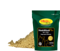 Sellecta Papa Plus SR-250 Nutrition Plus 300g