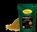 Sellecta Papa Flocada SR-250 Nutrition Plus 300g