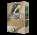 Nutropica Extruada Coleiro 300g