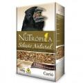 Nutrópica Curio Seleção Natural 300g