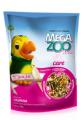 Megazoo Calopsita Louro Jose 500g